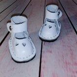 Обувь туфли для Паола Рейна Paola Reina