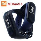 Фитнес-Трекер Mi Band 3