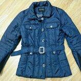 Куртка термо,водонепроникна.