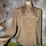 рубашка Frede modell женская 48-50 р