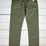 Низкая цена- супер качество Стильные котоновые штаны для мальчика Венгрия