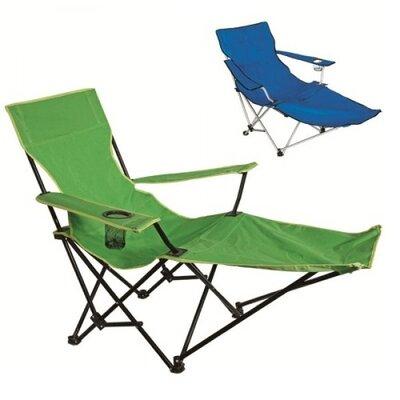 Кресло-Шезлонг 115 58 90см MH-3088