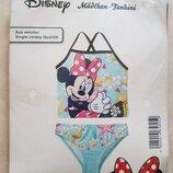 Купальник Disney 134-140р