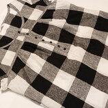 Женская блуза Marks & Spencer блузка M-L, UK 12, наш 46-48 лен лён