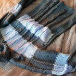 свитер под горло зимний 44-46-48р новый