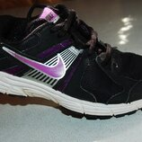 nike кроссовки 31 размер