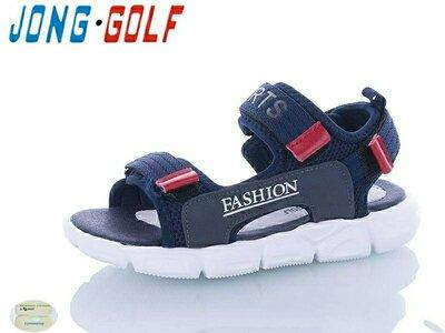 Спортивные босоножки для мальчика 31-36 сандали спортивні босоніжки для хлопчика сандалі