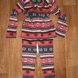 Пижама George 5-6 лет