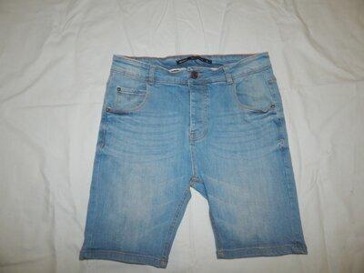 Продано: шорты джинсовые мужские модные рL Denim Studio