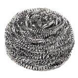 -15% - 2 шт. металлические скребки Губка для мытья посуды faberlic фаберлик фаберлік