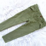 Стильные и крутые джинсы штаны брюки Zara