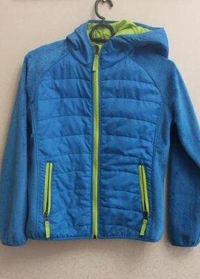 Куртка осень-весна,куртка на мальчика,осення куртка,куртка с капюшоном,snozu,м,10-12 лет