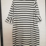 Платье Marks&Spencer размер L-XL