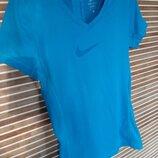 Футболка Nike Найк р.C
