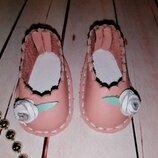 Обувь туфли для Паола Рейна Paola Reina 32-34 см