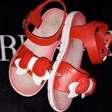 Х Аквашузы резиновые босоножки силиконовые сандалии