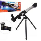 Телескоп Limo Toy C2131