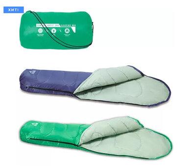 Bestway Спальный мешок 68054 Violet