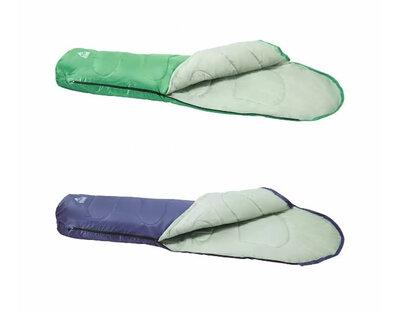 Bestway Спальный мешок 68054 Green