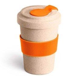 Чашка для путешествий 500 мл , 4 цвета в наличии