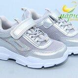 Новые кроссовки Tom.M 7495A Размеры 29-32