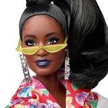 Коллекционная кукла Барби мулатка Бмр Barbie BMR1959