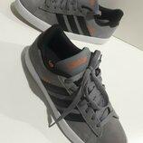 Кроссовки кеды Adidas оригинал.