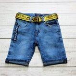 Низкая цена-супер качество Стильные джинсовые шорты для мальчика Венгрия