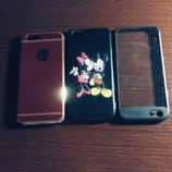 Чехлы на айфон 6