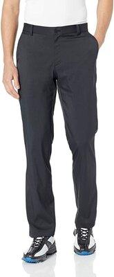 Фирменные брюки Nike Tech Pant 327172-010 на размер 32/30