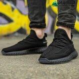 Чоловічі кросівки Adidas Yeezy Boost 350 Кроссовки мужские nike 823