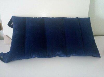 Надувная подушка 60/30 под ремонт