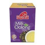 Цейлонский зеленый чай Улун