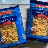 Макароны Combino Farfalle 500 г Италия 40грн.