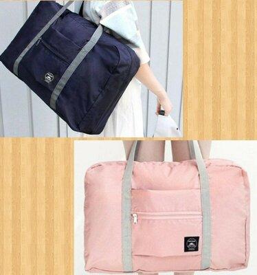 Большая женская, пляжная, дорожная сумка для пикника, для природы.