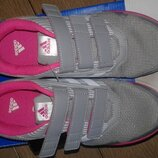 Кроссовки Adidas 25см по стельке