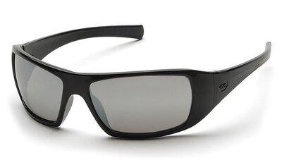 Баллистические Поляризационные очки Pyramex Оригинал