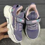 Кроссовки для девочки, кросівки для дівчинки