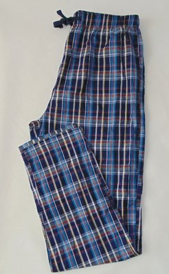 пижамные штаны тонкие Primark Англия м, л, хл