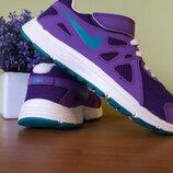 Фирменные детские красовки Nike