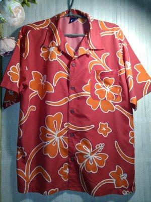 Mistral испания летняя пляжная рубашка eur m