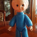 кукла Ссср Киев Победа