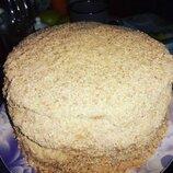 Торт Наполеон 1шт