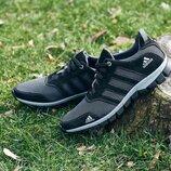 Мужские легкие летние кроссовки Adidas