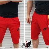 Мужские шорты Nike Найк DT-3790 в расцветках.