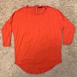 Прекрасная блуза Select .