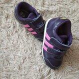 кроссовки Adidas Адидас Оригинал