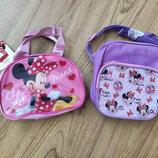 Минни Маус сумка для девочки Дисней