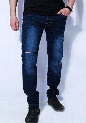 Джинсы мужские джинси чоловічі