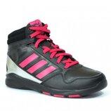 Кроссовки Adidas . Original. Размер 28 - 17,8 см.